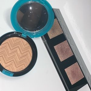 Highlighting Bundle